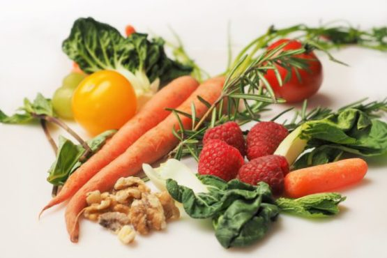 Easy Tips to Maintain Great Health – Part II